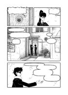 ARKHAM roots : Chapitre 7 page 3