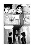 アーカム ルーツ : チャプター 7 ページ 7
