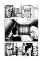 アーカム ルーツ : チャプター 7 ページ 9