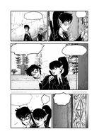 ARKHAM roots : Chapitre 7 page 10