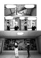 ARKHAM roots : Chapter 7 page 14