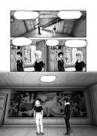 アーカム ルーツ : チャプター 7 ページ 14