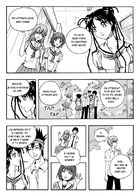 Le Fil Rouge : Chapter 3 page 2