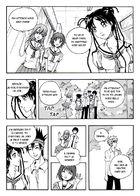 Le Fil Rouge : Chapitre 3 page 2