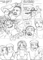 Diggers : Chapitre 1 page 6