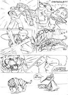Diggers : Chapitre 1 page 7