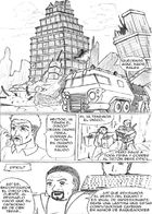 Diggers : Chapitre 1 page 10