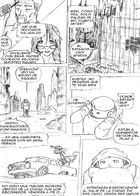 Diggers : Chapitre 1 page 11