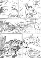 Diggers : Chapitre 1 page 14