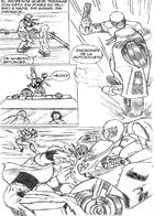 Diggers : Chapitre 1 page 20