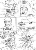 Diggers : Chapitre 1 page 21