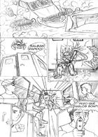 Diggers : Chapitre 1 page 25