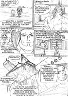 Diggers : Chapitre 1 page 28