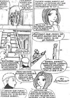 Diggers : Chapitre 1 page 33