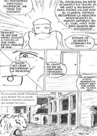 Diggers : Chapitre 1 page 37