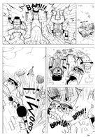 Deux hommes et un chameau : Chapitre 4 page 7