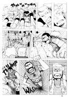 Deux hommes et un chameau : Chapitre 4 page 12