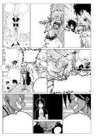 Sasori : Chapter 3 page 6
