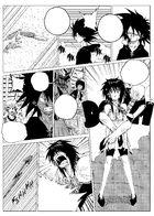 Sasori : Chapter 3 page 7