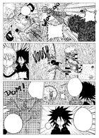 Sasori : Chapter 3 page 10
