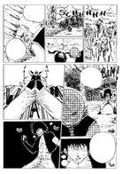 Sasori : Capítulo 3 página 12