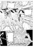 Sasori : Chapter 3 page 14
