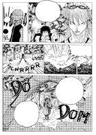 Sasori : Capítulo 3 página 15