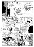 The Last Sasori : Chapitre 3 page 10