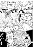 The Last Sasori : Chapitre 3 page 17