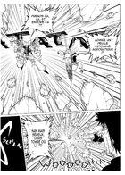The Last Sasori : Chapitre 3 page 15