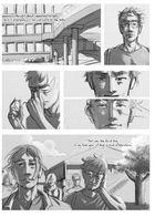 Inventory : Capítulo 3 página 1