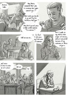 Inventory : Chapitre 3 page 2