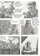 Inventory : Capítulo 3 página 2