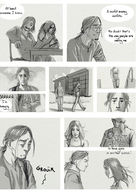 Inventory : Chapitre 3 page 3