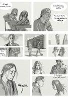 Inventory : Capítulo 3 página 3