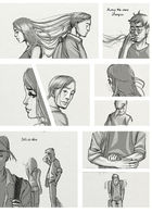 Inventory : Chapitre 3 page 4