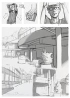 Inventory : Chapitre 3 page 5