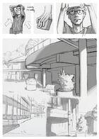 Inventory : Capítulo 3 página 5