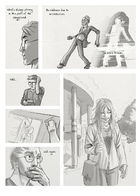 Inventory : Chapitre 3 page 6