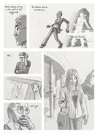 Inventory : Capítulo 3 página 6
