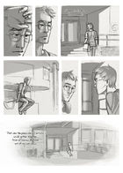 Inventory : Chapitre 3 page 7
