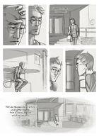 Inventory : Capítulo 3 página 7