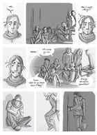 Inventory : Chapitre 3 page 8