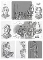 Inventory : Capítulo 3 página 8