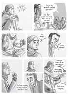Inventory : Chapitre 3 page 9