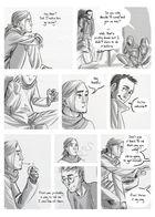 Inventory : Capítulo 3 página 9