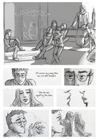 Inventory : Chapitre 3 page 10