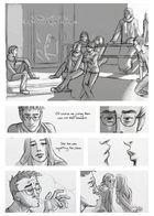 Inventory : Capítulo 3 página 10