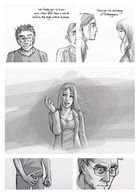 Inventory : Chapitre 3 page 11