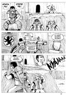 Due uomini e un cammello : Capítulo 5 página 5